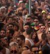 Tel Aviv, capitale de l'hédonisme gay