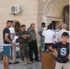 Irak : 500 familles chrétiennes de retour chez elles