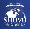 Conférence Shuvu 2018